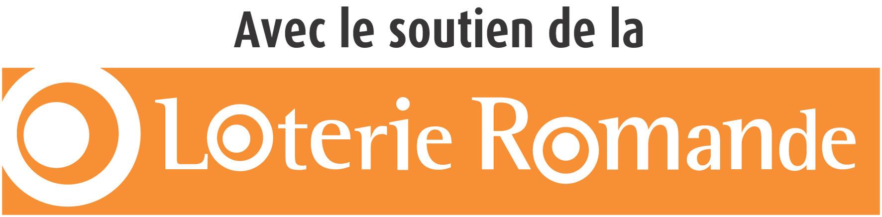 logo_LotRomande
