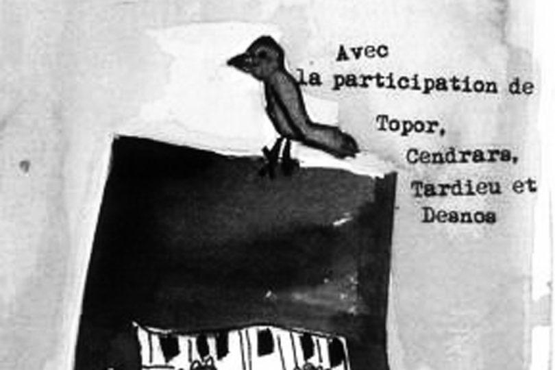 Têtu Piaf_nb