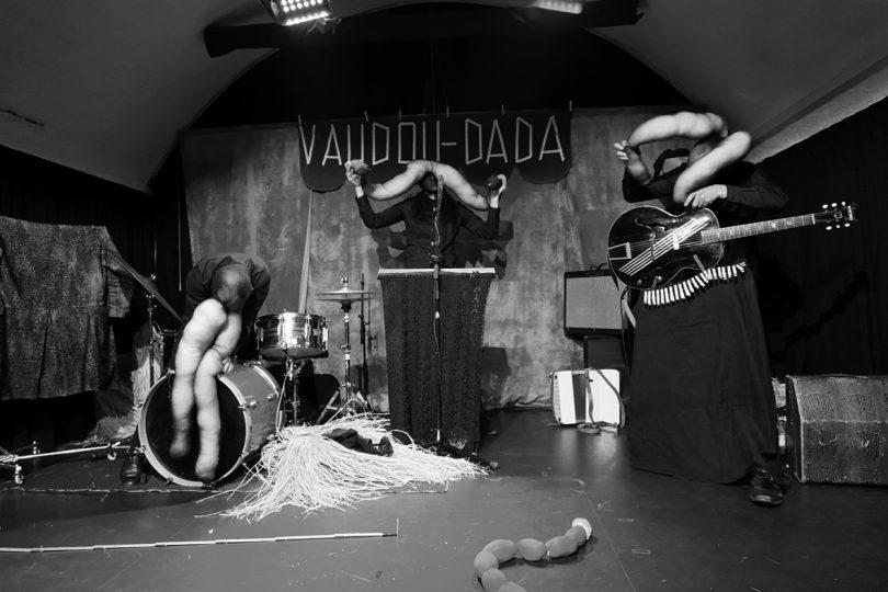 Vaudou-Dada_nb
