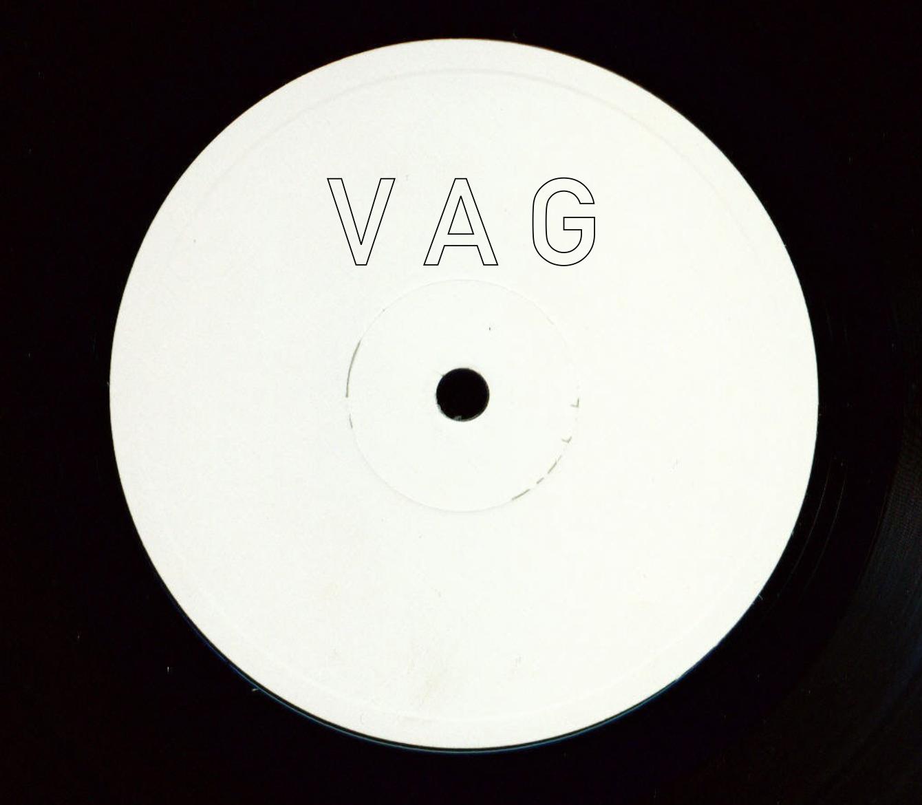 V A G